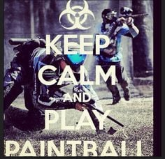 ... paintball glories paintball passion plays paintball paintball quotes