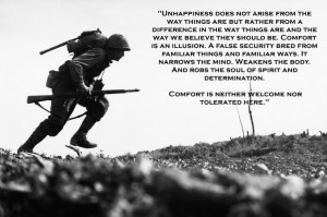 ... Quotes, Chesty Quotes, Motivation, Truths, Chesty Puller Quotes