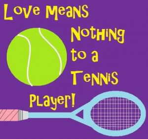 love means nothing to a tennis player photo 31-2.jpg