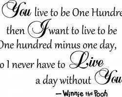 pooh-bear-quotes-if-you-live-to-be-100-pooh-bear-sayings-quotespoem ...