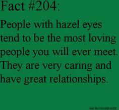 ... for having hazel eyes more hazel eye guess who has hazel eyes mee 3 2