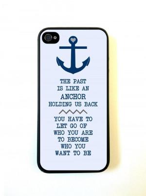 quotes apple iphone 5c cases quote iphone 5c case fits