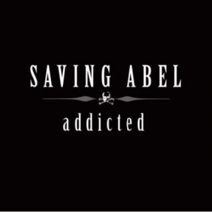 saving abel addicted tags celebrities band bands saving abel