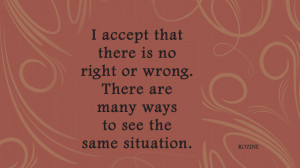 open mindedness quotes famous open mindedness quotes quotes about open ...