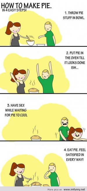 funny-cartoons-funny-quotes-funny-pics-funny-kids-with-sayings-funny ...