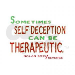 revenge_selfdeception_quote_mug.jpg?side=Back&height=460&width=460 ...