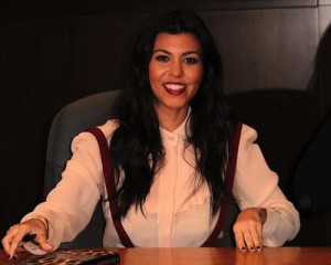 kourtney-kardashians-5-most-sassy--large-msg-133470792872.jpg?gallery ...