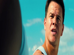 movie images mark wahlberg in pain gain movie image 9