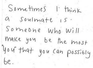 lovers-quote-quotes-soulmates-text-Favim.com-207851.jpg
