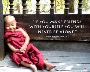 If-you-make-friends-with-yourself.jpg-you-will-never-be-alone