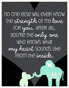 My Son Is My World Quotes My son is my world quotes my