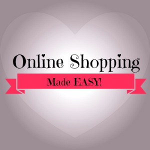 love online shopping online shopping why shop online i love to i ...