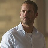 Furious 7 Cast Quotes About Paul Walker | POPSUGAR Celebrity