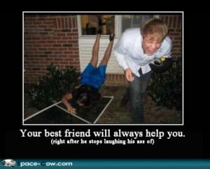 ... funny funny best friend funny image funny people funny pictures images