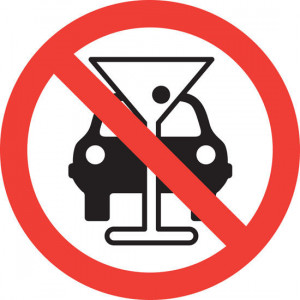 Drinking-and-Driving-Image.jpg