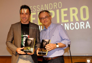 Alessandro Del Piero 39 s Quotes