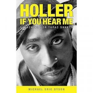 Tupac Shakur was an American rap artist, actor, and social activist ...