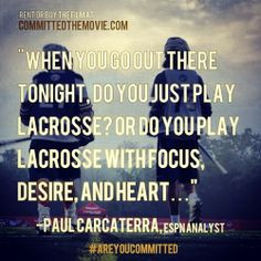 Download Girls Lacrosse Quotes