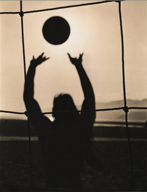 ... Pictures volleyball setter quotes tumblr volleyball quotes volleyball