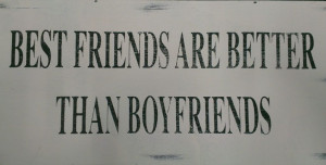 best friends, boyfriend, boys, friends, friendship, heartbreak, love ...