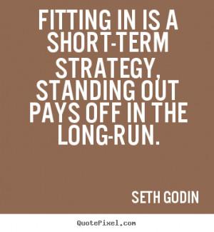 seth godin success wall quotes design your custom quote graphic