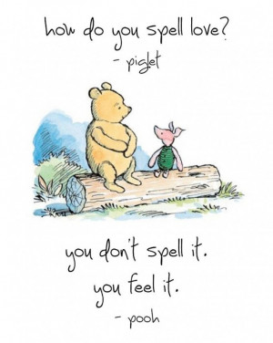 Best Of The Tao Of Pooh!