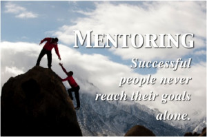 mentorship-quotes-with-pix-for-gt-mentorship-quotes