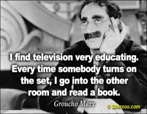 groucho-marx-quotes-sayings-ixe453m70g
