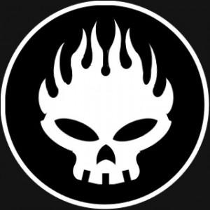 Offspring logo-alike (simplified) pdf