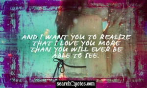 Cheer up quotes love you