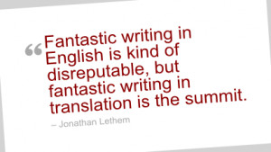 11 of the Most Famous Translation Quotes Every Translator should know ...