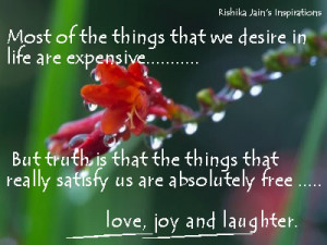 life quotes, happiness quotes, laughter quotes, truth quotes, joy ...