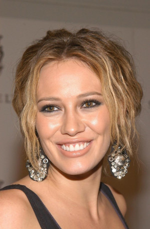 celebrities with bad teeth before and after-ZTcs