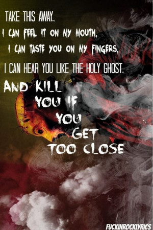 Slipknot Quotes Picfly Html