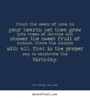make love quotes quotes about let s make love quotes