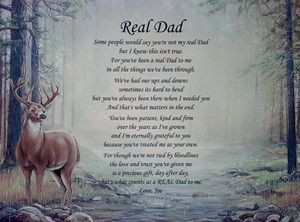 Back > Quotes For > Stepfather Quotes From Daughter