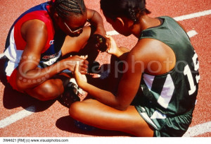track and field quotes for sprinters running sprinting track amp field ...