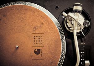 ... Wallpaper 2560x1816 Music, Vinyl, Turntables, Technics, Record, Player
