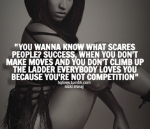 nicki-minaj-sayings-quotes-hqlines-life-559855.jpg