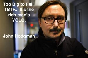 John Hodgman motivational inspirational love life quotes sayings ...