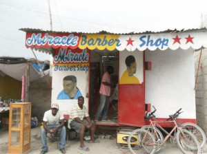 funny pictures barber shop