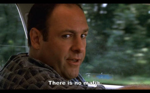 funny tony soprano quotes