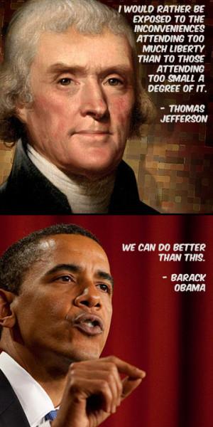 Thomas Jefferson Quotes On Guns From thomas jefferson.