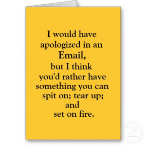 Apology Quotes http://www.glitters20.com/funny/category/quotes/page ...
