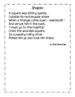 Images You Can Get Copy This Poem Clicking Here Wallpaper
