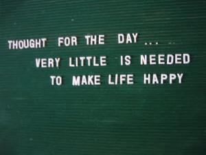 Hope everyone is having a lovely week~