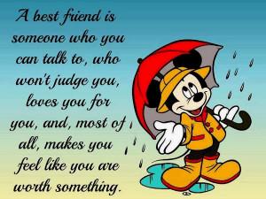 friend quotes disney best friend quotes disney best friend quotes use ...
