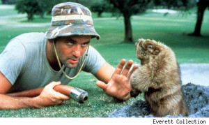 Happy 30th Birthday, 'Caddyshack'! 30 Things You May Not Know About ...