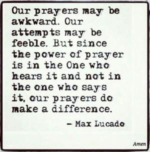 max lucado inspirational christmas quotes quotesgram