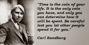 Carl-Sandburg-Quotes-11.jpg